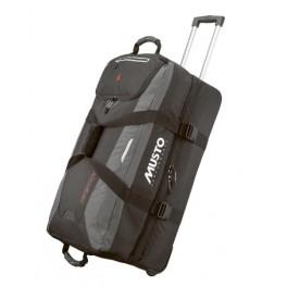 Musto Clam Case 100L AL3202 (сумка на колесах)