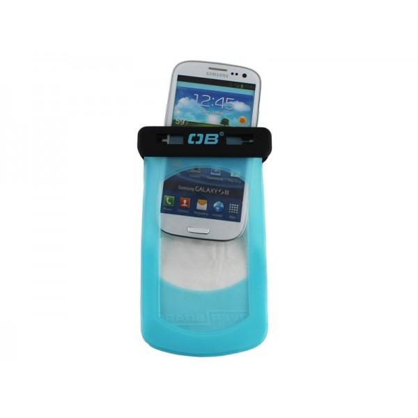 Overboard Small Phone Case Ob1008 чехол для телефона