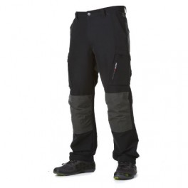 Яхтенные штаны мужские