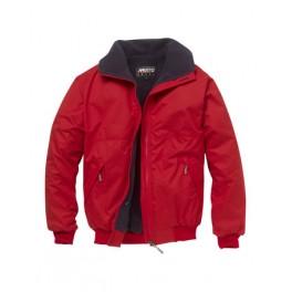 Куртка мужская Musto