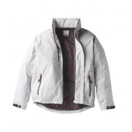 Яхтенная куртка Musto Sardinia Jacket SB0100