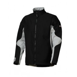 Musto Technical Windstopper Jacket SU0130