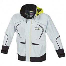 Яхтенная куртка Marinepool Cabras Jacket 1001230