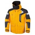 Яхтенная куртка мужская
