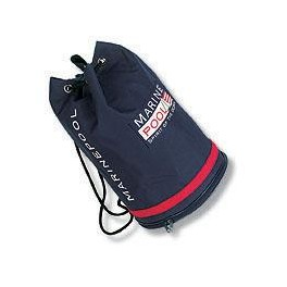 Яхтенный рюкзак Marinepool Classic University Bag 1000768