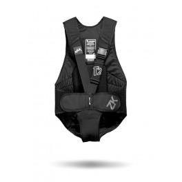 Яхтенный пояс для трапеции Zhik T2 Harness 20