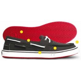 Яхтенная обувь Zhik (Unisex)