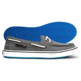 Яхтенная обувь Zhik 30  (Unisex)
