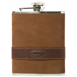 Фляга Dubarry of Ireland Rugby Hip Flask 9707-52