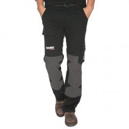 Яхтенные штаны Gaastra Pro Biscayne Bay Pant 45620221