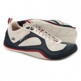 Яхтенная обувь Clarks Outdrive Drift 2427