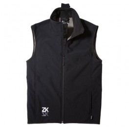 Яхтенная жилетка Zhik Shell Vest 701