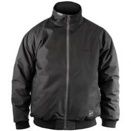 Zhik Aroshell Fleece Jacket 302
