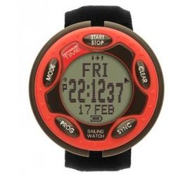 Часы для яхтсменов Optimum Time Sailing Watches OS1436