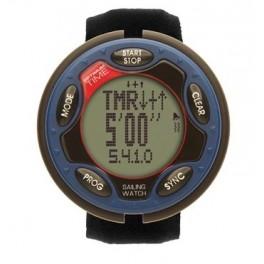 Часы для яхтсменов Optimum Time Sailing Watches OS1454R