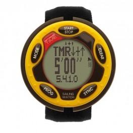 Часы для яхтсменов Optimum Time Sailing Watches OS1455R