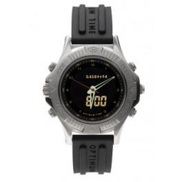 Часы для яхтсменов Optimum Time Sailing Watches OS698M