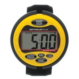 Часы для яхтсменов Optimum Time Ultimate Series OS 315