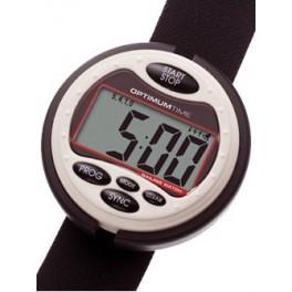 Часы для яхтсменов Optimum Time Ultimate Series OS310