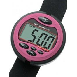 Часы для яхтсменов Optimum Time Ultimate Series OS319