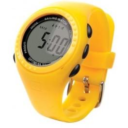 Яхтенные часы Optimum Time Watch Limited Edition OS1125