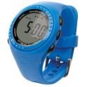 Яхтенные часы Optimum Time Watch Limited Edition OS1127