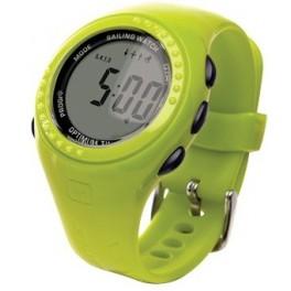 Яхтенные часы Optimum Time Watch Limited Edition OS1128