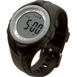 Яхтенные часы Optimum Time Watch OS121