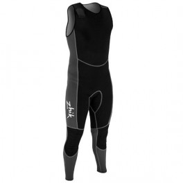 Гидрокостюм Zhik Mens Microfleece Skiff Suit 501