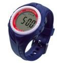 Яхтенные часы Optimum Time Watch OS124U