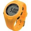 Яхтенные часы Optimum Time Watch OS125