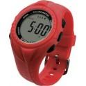 Яхтенные часы Optimum Time Watch OS126