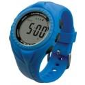 Яхтенные часы Optimum Time Watch OS127