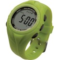 Яхтенные часы Optimum Time Watch OS128