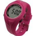 Яхтенные часы Optimum Time Watch OS129