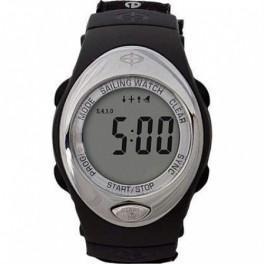 Часы для яхтсменов Optimum Time Watch OS223 (Adult)