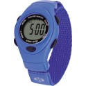 Часы для яхтсменов Optimum Time Watch OS227JLV (Junior, Lady)