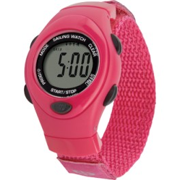Часы для яхтсменов Optimum Time Watch OS229JLV (Junior, Lady)