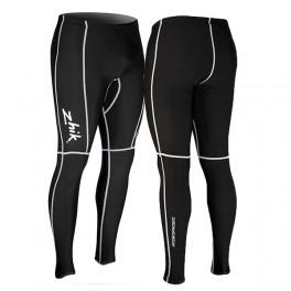 Штаны для яхтинга Zhik Hydrophobic Fleece Pants 400