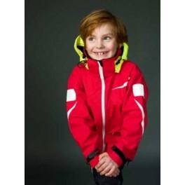 Куртка яхтенная детская MarinePool Cabras Jacket Kids 1000011