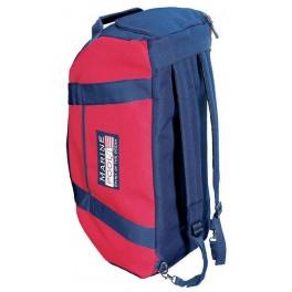 Яхтенная сумка-рюкзак MarinePool Classic Multi Bag 080164