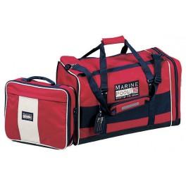 Командная сумка MarinePool Classic Navigation Bag 1000761