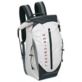 Яхтенный рюкзак MarinePool Daypack 3D 1000820