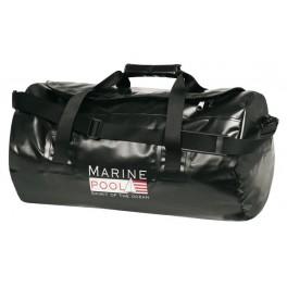 Сумка для яхтинга MarinePool Drybag 5 1000826