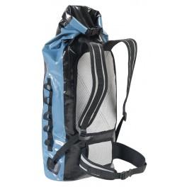 Яхтенный рюкзак MarinePool Drybag 8 1000771
