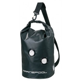 Яхтенный рюкзак MarinePool Drybag 9 Medium 1000721