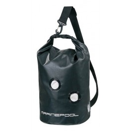 Яхтенный рюкзак MarinePool Drybag 9 Small 1000720