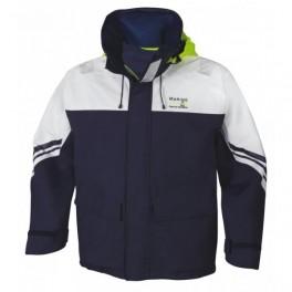Яхтенная куртка детская MarinePool Narval Jacket Kids 1001677