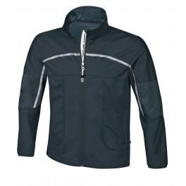 Яхтенная куртка детская MarinePool Vigour Jacket Kids 1001726