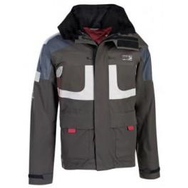 Яхтенная куртка мужская Marinepool Brisbane Jacket 1001160